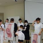 いのちの授業2014 070
