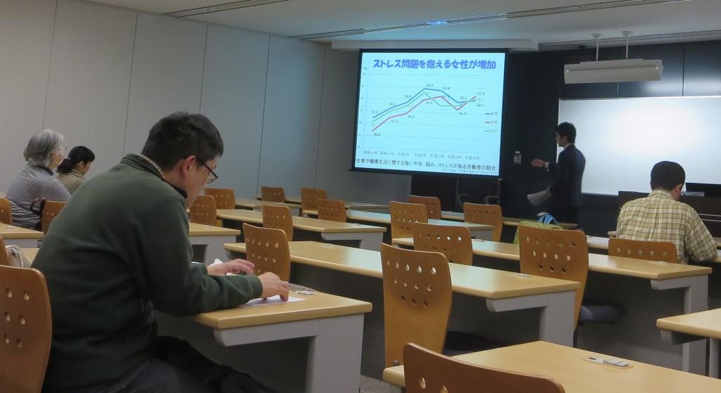 公開講座photo0108-2